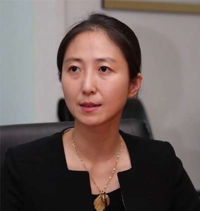 Hee-Eun Kim Interview – Maeil Economy Daily, Korea