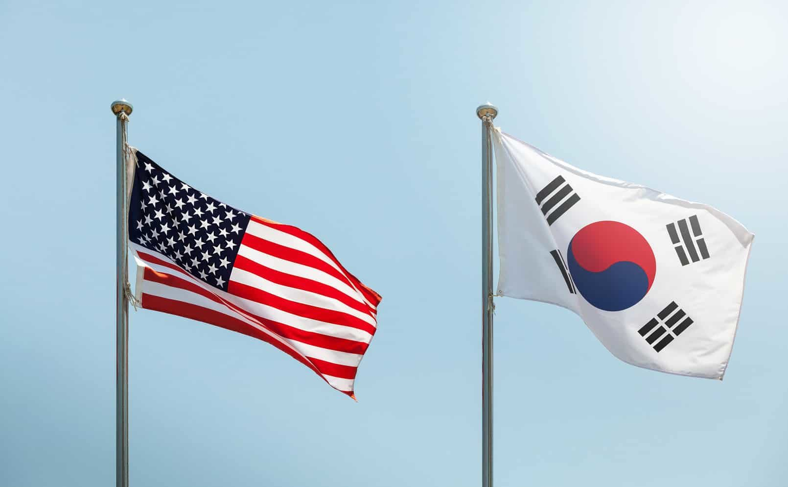 Congress and the US-ROK Alliance